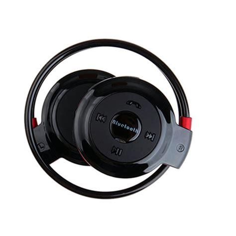 bluetooth wireless headset sport stereo headphone earphone for iphone 7 plus ebay