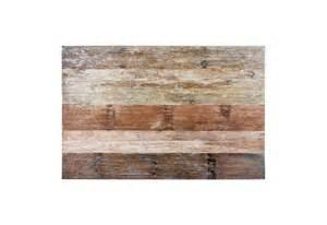 t 234 te de lit 160 cm 224 planche de bois brut multicolore