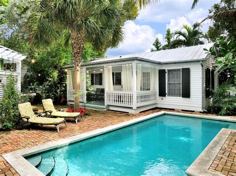 Cottages With Pools Vintage Luxury Cottage Vrbo