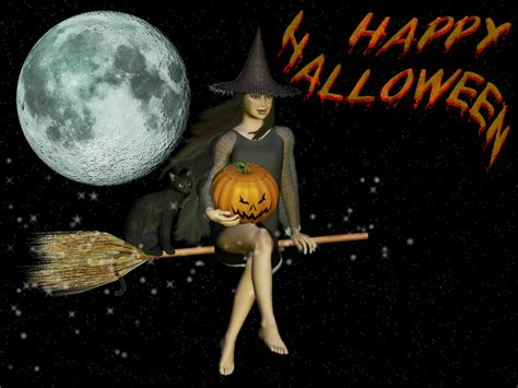 cool my high definition wallpapers halloween wallpapers