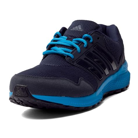 bounce adidas running shoes adidas bounce for running
