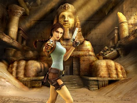 the egypt game movie 7 video games that take place in egypt egyptian streets