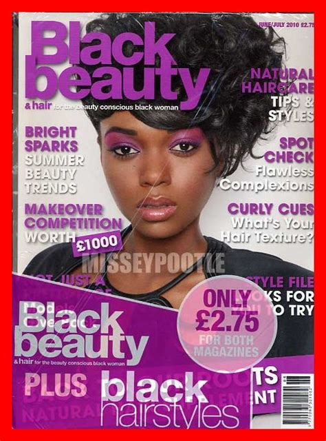 Black Hairstyles Book by Magazine Hairstyles Hairstyles