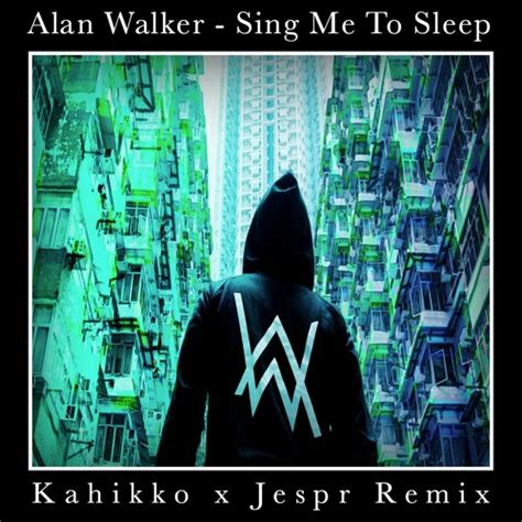 alan walker you and me bursalagu free mp3 download lagu terbaru gratis bursa