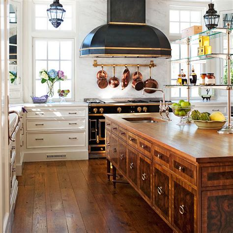 kitchen remodel ideas for older homes kitchen design liberace meets versailles victoria