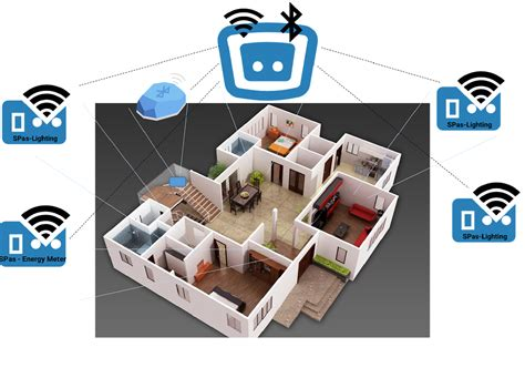 design home computer network new home network design 100 new home network design