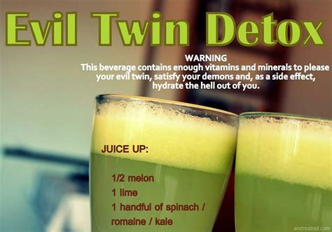 How Much Water To Drink During Detox by Cleansing 101 11 Tips To Help You Detox