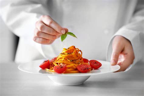 certificaci 243 n en manipulaci 243 n de alimentos bc sistema - Certificacion Manipulacion De Alimentos