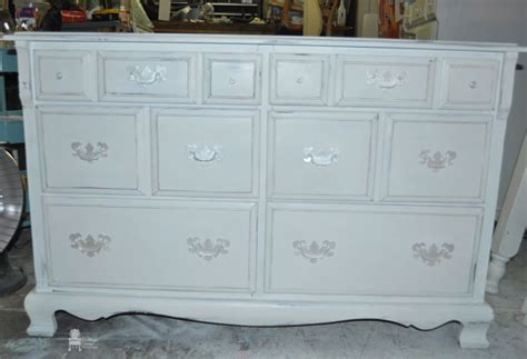 45 32 200 50 can i paint my bedroom furniture s dresser makeover suddenly inspired