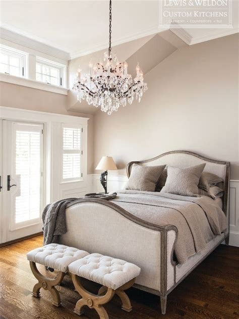 master bedroom chandelier best 10 french style bedrooms ideas on pinterest french