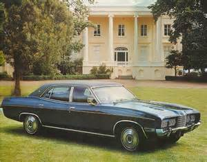 1974 Ford Ltd 1974 Ford Ltd Pictures Cargurus