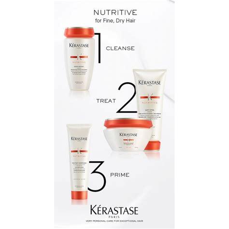 Dijamin Kerastase Nectar Thermique 150ml k 233 rastase nutritive irisome nectar thermique 150ml cosmetix