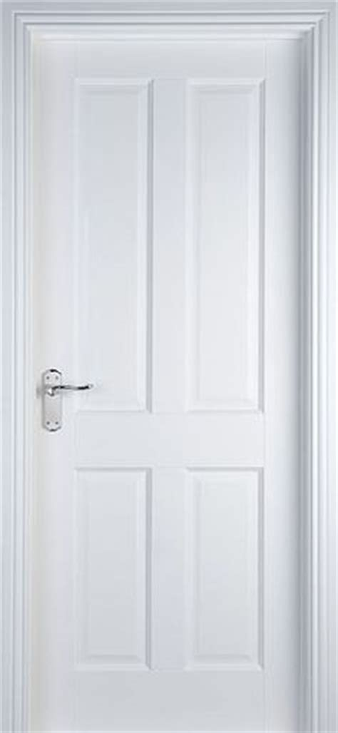 white bedroom door 1000 images about doors on