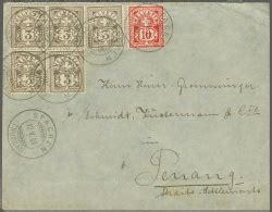 Brief Schweiz Nach Südafrika Schweizer Briefmarken Kreuz Wertziffer Nach Destination Malaysia Philatelie Wissen Was