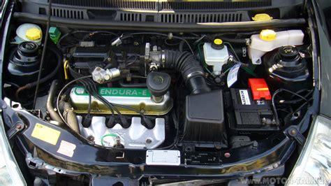 Motorrad Batterie Fl Ssigkeit Nachf Llen by P1040091 Motorkontrolleuchte Brennt Dauerhaft Ford Ka
