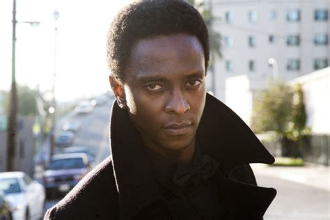 african movie actors 10 popular hollywood actors who are actually africans