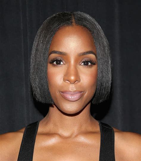 Rowland Hairstyles by Rowland B O B B O B Lookbook Stylebistro