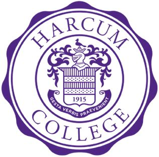 harcum college wikipedia
