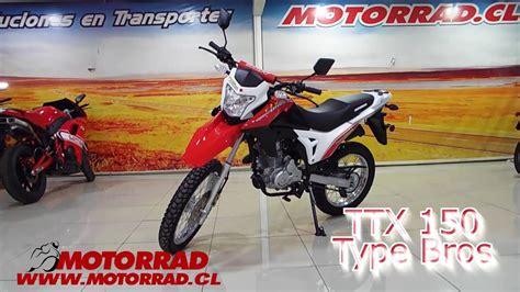 Motorrad Youtube Video by Www Motorrad Cl Youtube