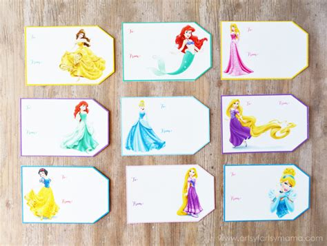 play doh gift ideas with free printable gift tags artsy