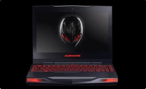 Laptop Alienware M11x R3 is alienware m11x r3 performant tech technology news reviews gadgets mobile phones