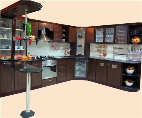 good home design 16 kitchen scraps tag for modern kitchen design tamilnadu home interior