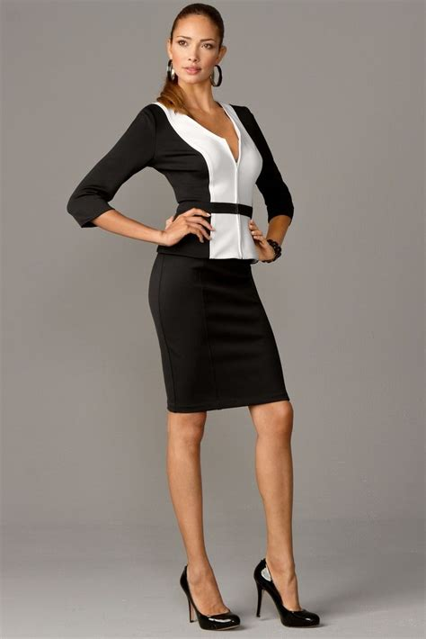 Skirt Lancip Black 521 best images about wearing pumps i on
