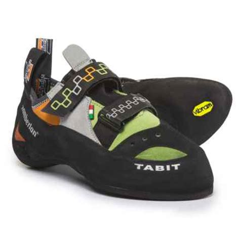 zamberlan climbing shoes shoes average savings of 54 at trading post