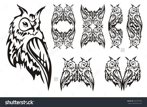tribal matching tattoos 30 matching ideas for couples designs