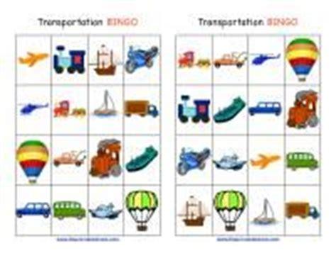 images  transportation theme  pinterest transportation sorting  egg cartons