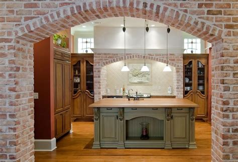 kitchen remodeling contractors kitchen remodeling contractor best kitchen decoration