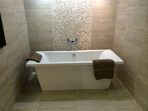 latest bathroom tile designs billingham kitchens