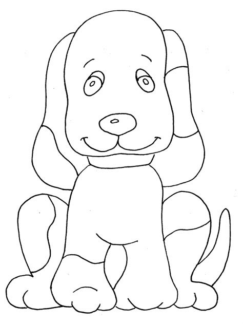 coloring pages of biscuit the biscuit the coloring pages coloring home