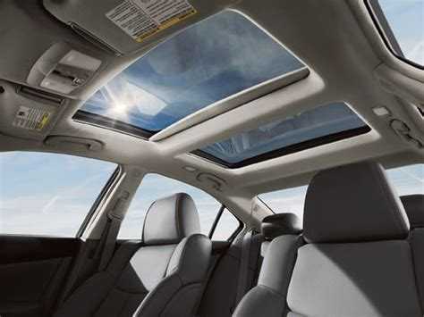 nissan maxima sunroof 1000 images about 7th gen on pinterest radios cars and