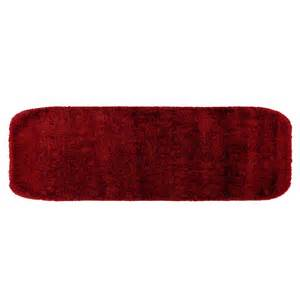 shop for bath rugs mats in the bed bath department of