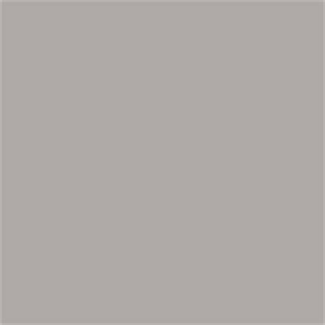 paint color sw 6003 proper gray from sherwin williams paints stains and glazes cleveland