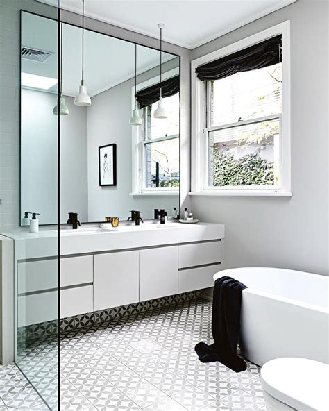 Last I Out In My Bathroom Again I by 1 735 Likes 31 Comments Inside Out Insideoutmag On