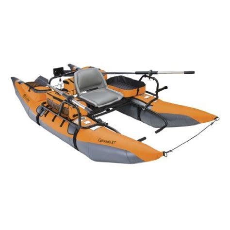 best inflatable fishing boat forum 17 best ideas about inflatable pontoon boats on pinterest