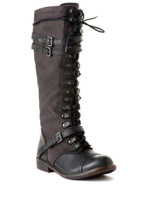 zigi boots zigi shoes talia lace up boot s