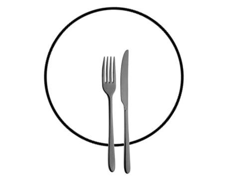 disposizione delle posate a tavola come posizionare le posate a tavola il fior di cappero