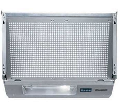 buy cheap kitchen extractor fan compare products prices