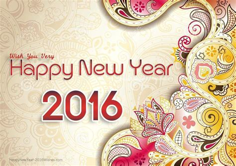 new year for 2016 happy new year 2016 new wallpapers wallpaper cave