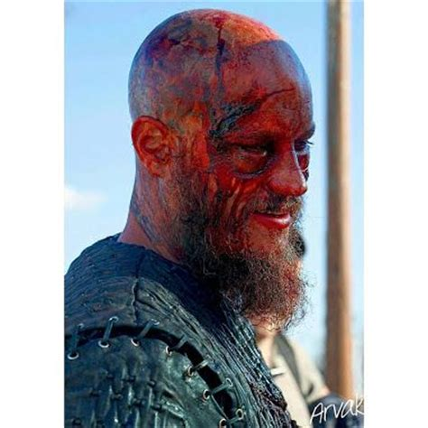 best 25 rollo lodbrok ideas on pinterest ragnar 25 best ideas about rollo lodbrok on pinterest vikings