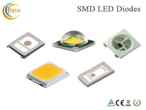 power diode smd led smd gaismas diodes 28 images 940nm 850nm ir led smd led diodes 3528 3014 5050 5630 smd