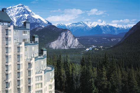best hotels in banff contact us the rimrock resort hotel banff national