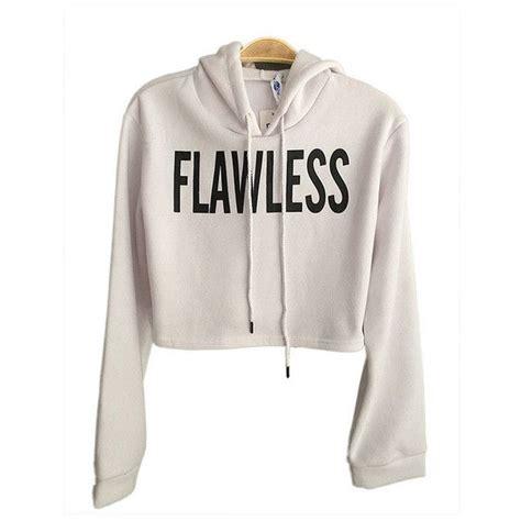 Crop Hoodie Jacket Pink 1000 ideas about crop top hoodie on crop top