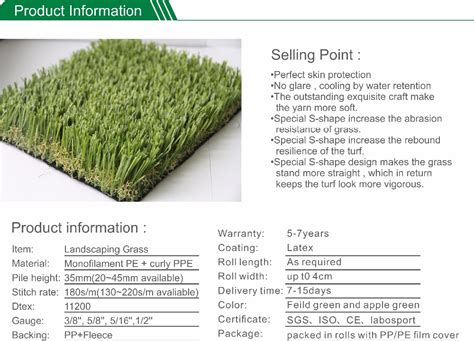 avg long warranty fake grass cost effective artificial