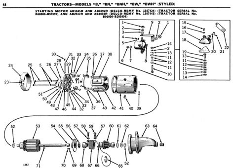 deere 757 clutch wiring diagram wiring diagram