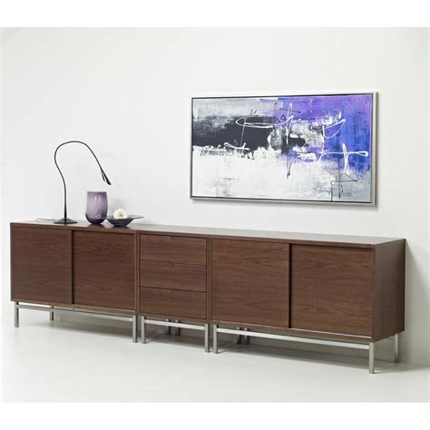 Sideboards Astounding Extra Long Sideboard Extra Wide Sideboards And Buffets Modern