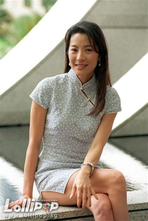 film malaysia zahira 158 best images about 3 michelle yeoh on pinterest